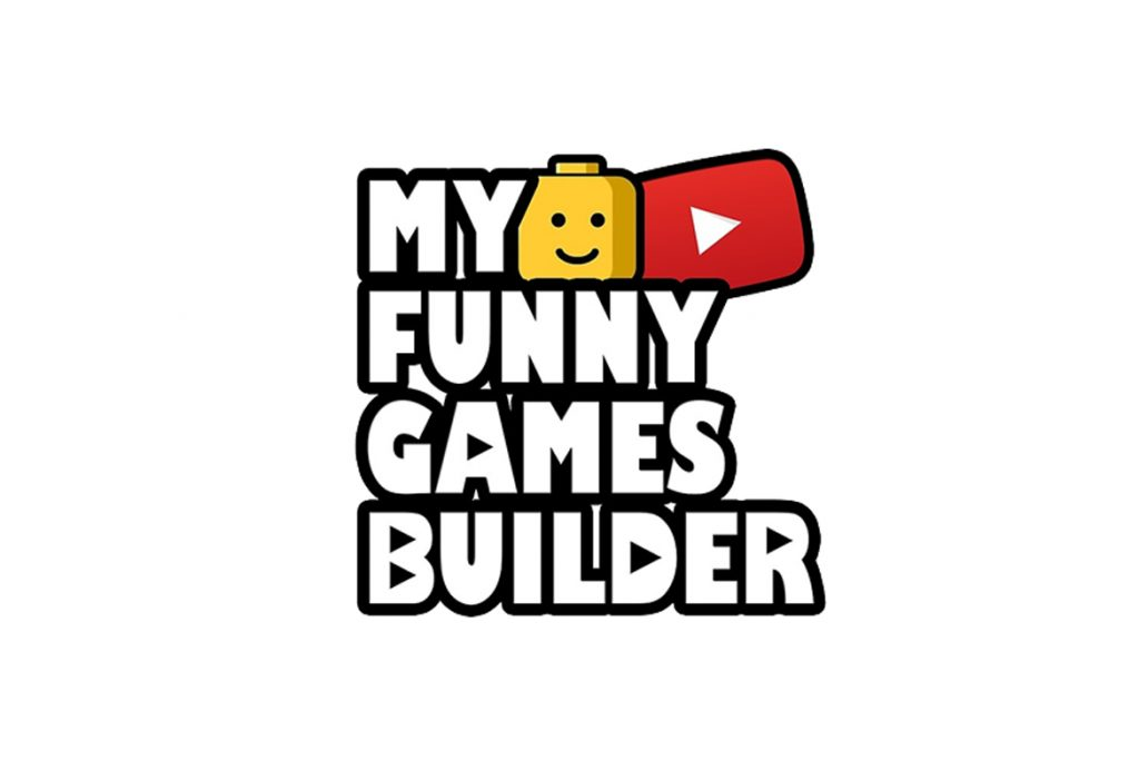 My Funny Games Builder