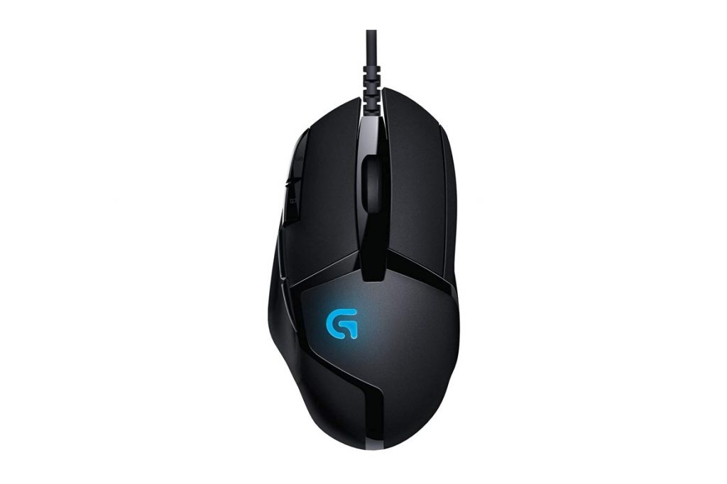 mouse per gaming